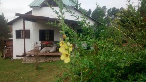 Casa Nirvana Experiencia Silvestre En Yacanto De Calamuchita