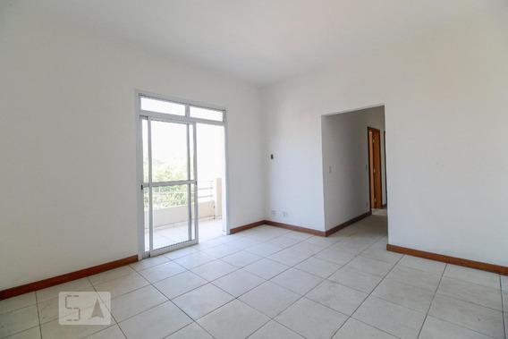 Apartamento Para Aluguel - Brás, 2 Quartos, 90 - 893025403