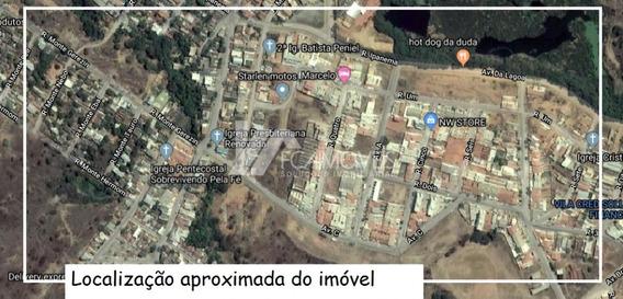 R Cinco, Vale Do Sol Ii, Governador Valadares - 442369