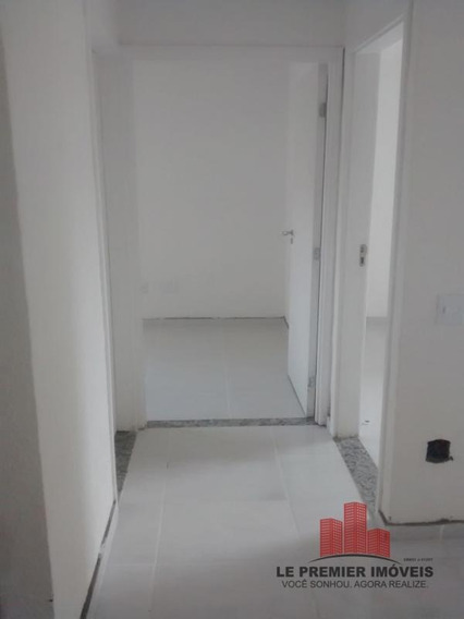 Ref.: 887 - Apartamento Em Cotia Para Aluguel - L887