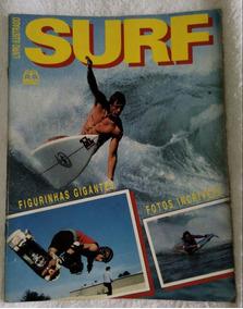 Álbuns Completos De Surf E Skate Anos 80