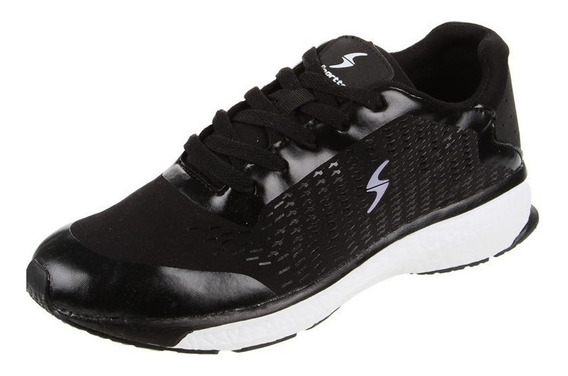 Diportto - Calzado Deportivo Mujer - Running