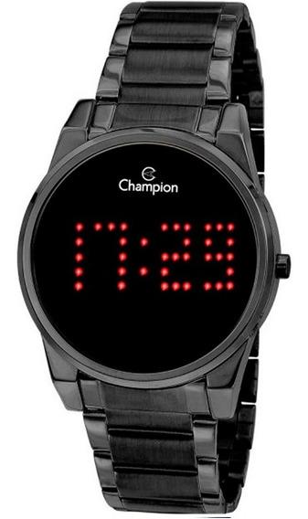 Relógio Champion Feminino Ch40053d