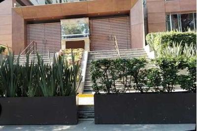 Departamento Venta Nuevo Polanco, Portika, Puerta Magna Norte.