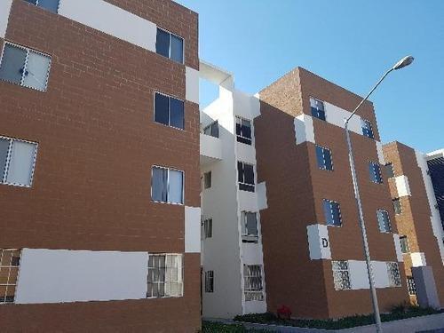 Departamento En Renta En Novus Sendero, General Escobedo, Nuevo León