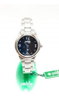 Reloj Paddle Watch Mujer #1147