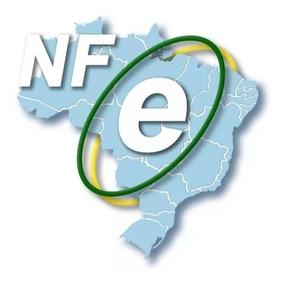 Curso Java Nfe E Nfce 4.0 Com Fontes