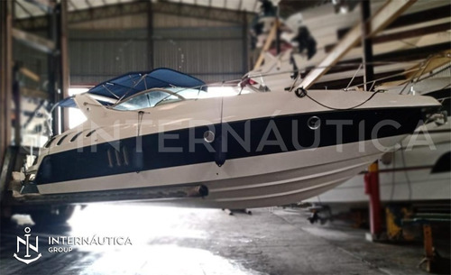 Phantom 360 2011 Focker Cimitarra Solara Triton Ventura Fs
