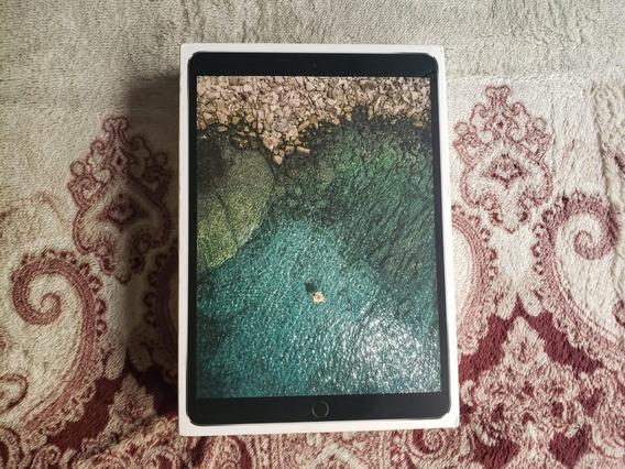 Apple iPad Pro 10.5 2 Geração