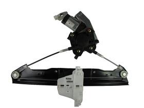 Máquina De Vidro Elétrico Gol G5 Dianteiro Esquerdo C/ Motor