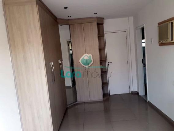 Casa De Condominio Em Alto Da Glória - Macaé, Rj - 5597664242565120