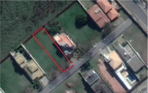 Terreno À Venda, 450 M² Por R$ 405.000,00 - Chácara Santa Margarida - Campinas/sp - Te3982