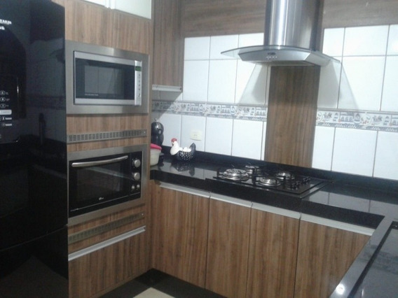 Casa Em Taboao Sp, São Bernardo Do Campo/sp De 115m² 2 Quartos À Venda Por R$ 450.000,00 - Ca166120
