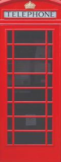 Vinilo Puerta 200x84cm Diseño 137