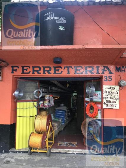 Local - Tlalnepantla De Baz