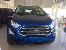 Ford Ecosport 2018 (fa)
