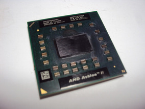 AMD ATHLON TM II P320 DUAL-CORE PROCESSOR WINDOWS 10 DRIVERS DOWNLOAD
