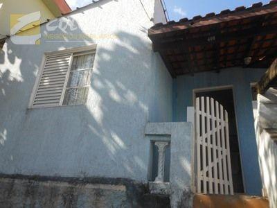 Casa - Ref: 31187