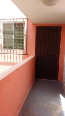 Departamento En Venta Residencial Moctezuma, Zapopan