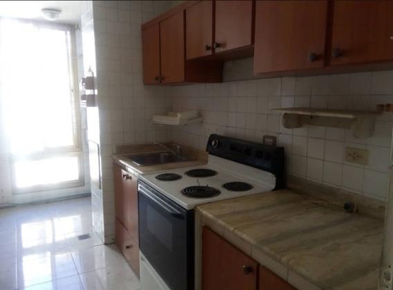 Apartamento Venta Isla Dorada Maracaibo