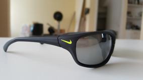 Gafas Nike, Max Optics, Rabid Ev0603 007, Nuevas