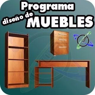 Programas Para Diseño De Cocinas 3d en Mercado Libre Venezuela