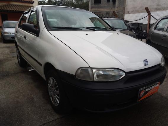 Fiat Palio 1999 1.0 Báscio