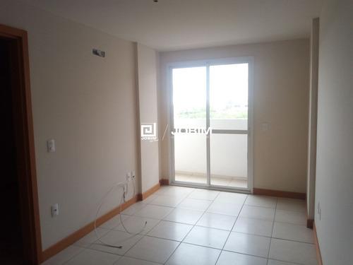 Imagem 1 de 7 de Apartamento 1 Dormitório Para Alugar No São Pio - Sp208