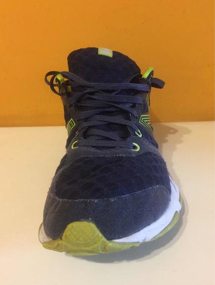 Zapatillas New Balance 730 - Running