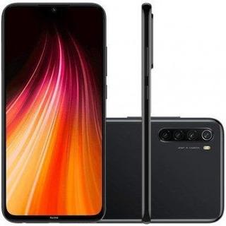 Smartphone Xiaomi Redmi Note 8 64gb