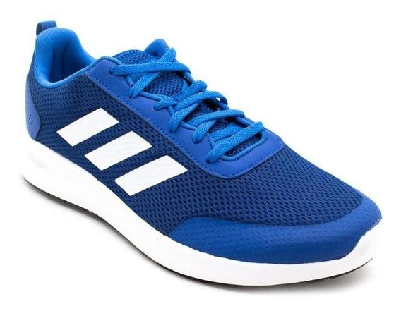 Tênis Running adidas Masculino Element Race Conforto