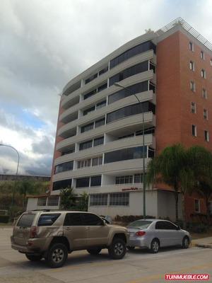 Guarenas Vendo Apartamento Urbanizacion Buenaventura Suite