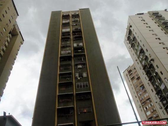 Apartamento Los Ruices 17-4426 Rah Los Samanes