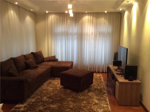Imagem 1 de 18 de Sobrado Residencial À Venda, Vila Prudente, São Paulo - So0190. - So1006