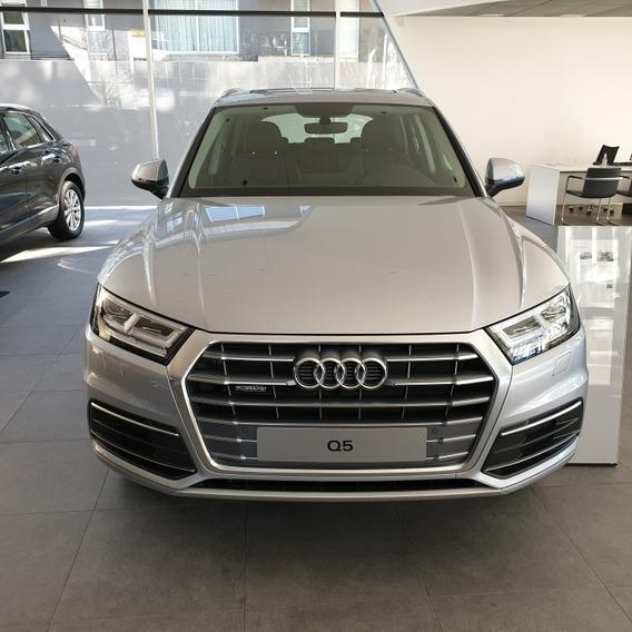 Audi Q5 2.0 45 Tfsi 252cv