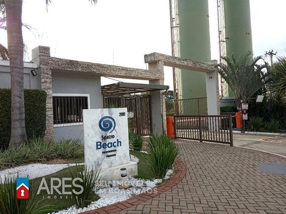 Apartamento Para Locação, Praia Dos Namorados, Americana. - Ap00510 - 32359358