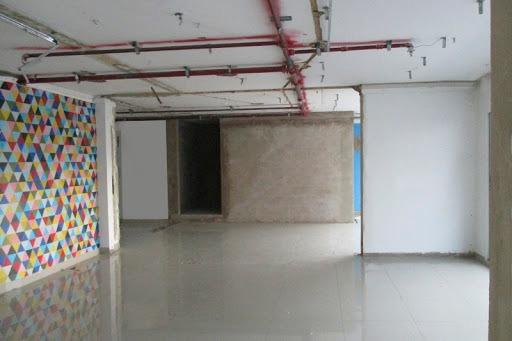 Edificios En Venta La Cabrera 90-61138