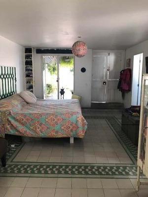 Casa En Venta En Americana En Guadalajara