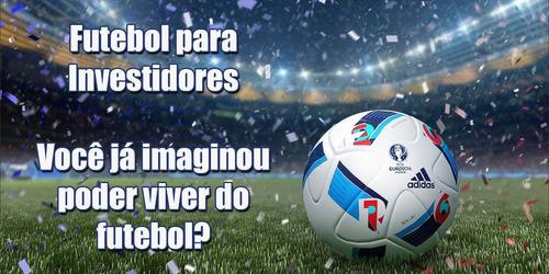 futebol trader esportivo