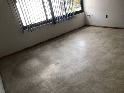 (crm-2040-360) Consultorio/oficina En Arboledas