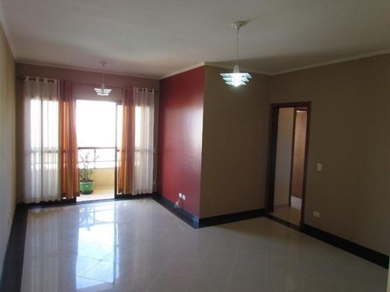 Apartamento Residencial À Venda, Condomínio Ágape, Paulínia - Ap0218. - Ap0218 - 33596601