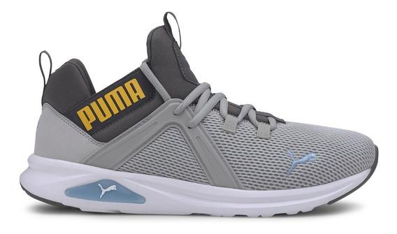 Zapatillas Puma Enzo 2 Running De Hombre