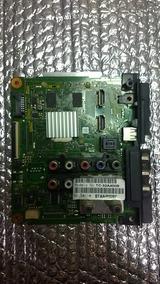 Placa Principal Panasonic 32a400b, Original, Frete Gratis