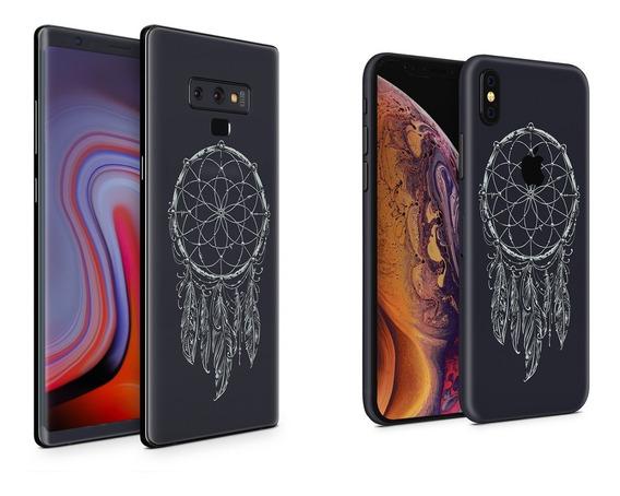 Skin Dream Catcher Apple Samsung Huawei Lg Sony Xiaomi Etc