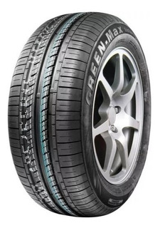 Llanta Linglong Green-max Eco Touring 165/65 R14 79t