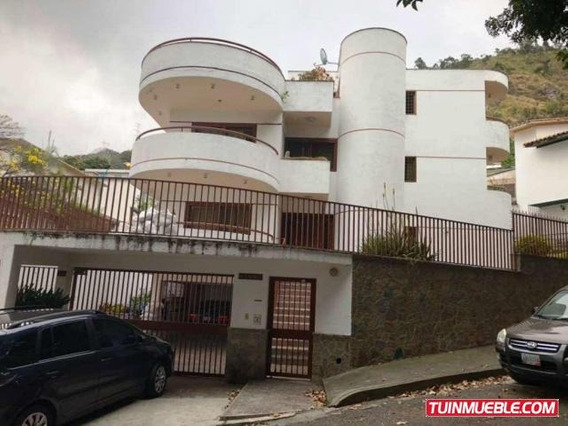 Casas En Venta Rtp Mls #18-2409 --- 04166053270