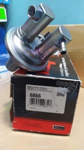 Bomba Gasolina Dodge Motor 318 360