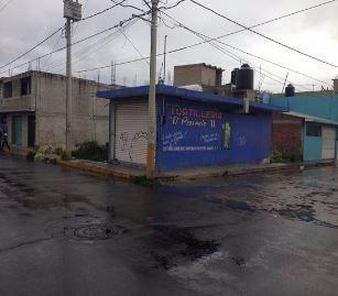 Habitacional Tizayuca, Local Comercial, Venta, Tizayuca, Hidalgo.