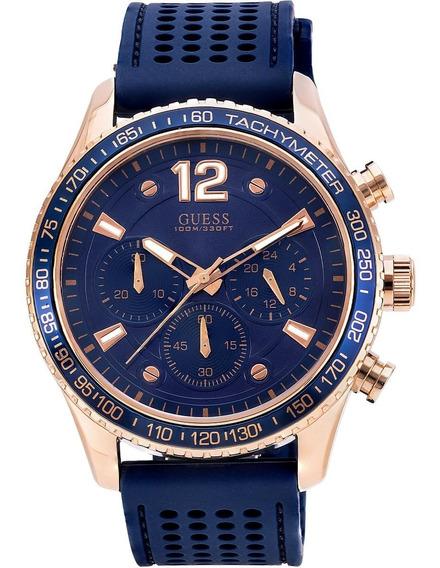 Relógio Masculino Guess 92644gpgsru7