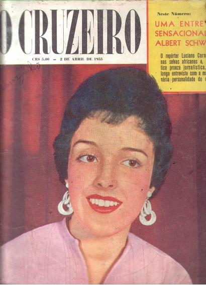 O Cruzeiro 1955.maranhão.sacopã.laura Hidalgo.moda.schweitz